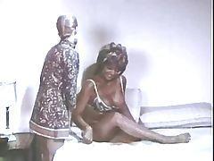 Lesbian Porn Tube