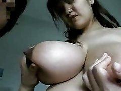 Pregnant Porn Tube