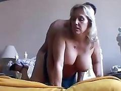 Tube Porn Diet