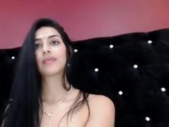 XXX Tube Videos
